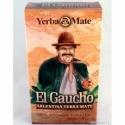 El Gaucho  0,5 kg