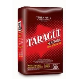 Taragui ENERGIA Mega Pobudzenie 500g