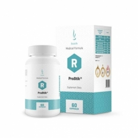 ProStik DuoLife Medical Formula