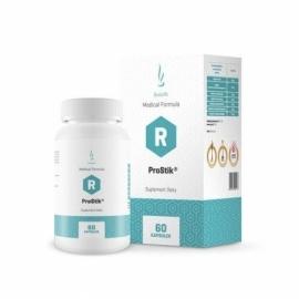 ProStik DuoLife Medical Formula