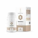 BorelissPro DuoLife Medical Formula