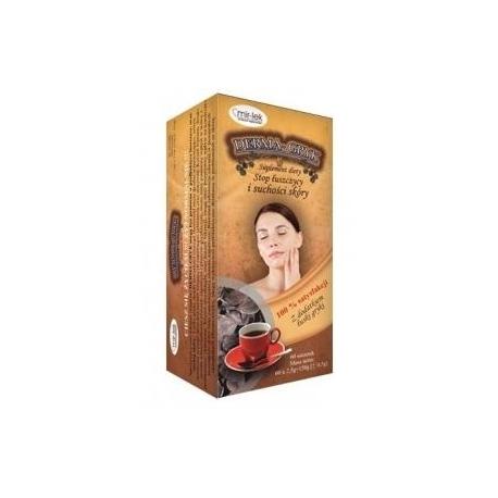 DERMA-GRYK na problemy skórne i łuszczycę 60x2,5g