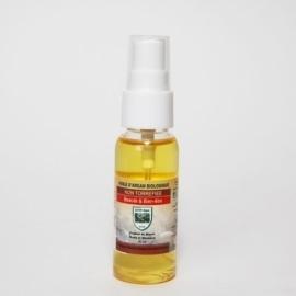 OLEJ ARGANOWY KOSMETYCZNY spray 30 ml