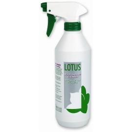 Lotus Multi - Cleaner 500 ml