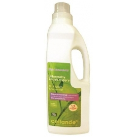 Płyn lawendowy - uniwersalny środek czyszczący