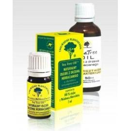 Naturalny olejek z drzewa herbacianego 7ml
