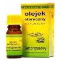 Olejek lemongrasowy 7ml