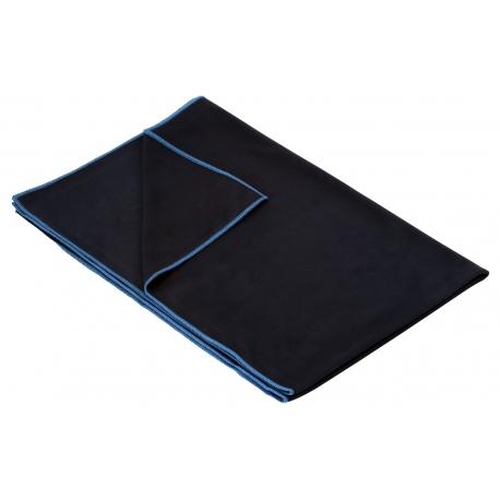 Ręcznik do szkła 40x60 cm