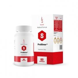DuoLife Medical Formula ProSlimer®