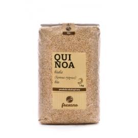 Quinoa Bio-Komosa ryżowa 1kg