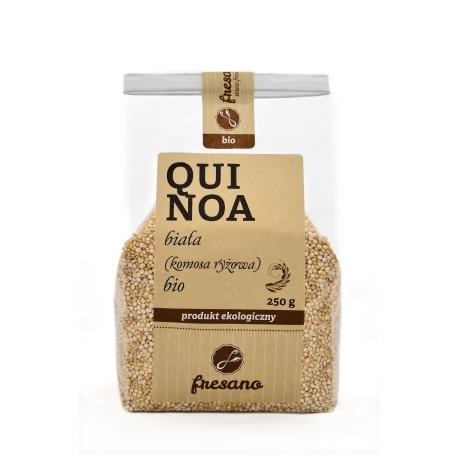 Quinoa Bio 250 g