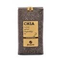Nasiona Chia Bio 1 kg