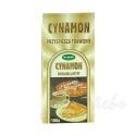 Cynamon mielony 100g Kaldysz
