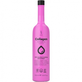 DuoLife Collagen