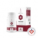 ProCardiol® DuoLife Medical Formula
