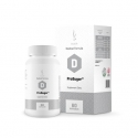 ProSugar® DuoLife Medical Formula