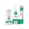 ProSelect® DuoLife Medical Formula