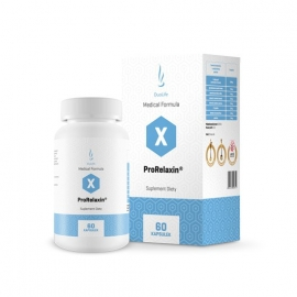 ProRelaxin® DuoLife Medical Formula