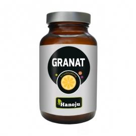 Ekstrakt z Granatu 450mg 90 tabletek