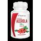 Acerola 150 tabletek 500mg