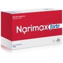 Narimax Forte 100mg 30 kapsułek