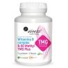 Witamina B Complex B-50 Methyl TMG PLUS