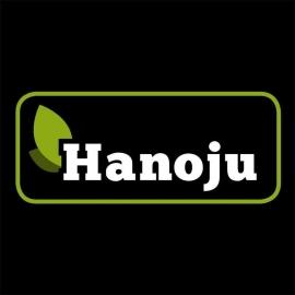 Suplementy Hanoju