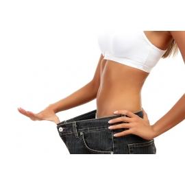 Redukcja wagi